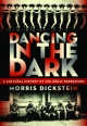Dancing in the Dark - Morris Dickstein