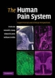 Human Pain System - Frederick A. Lenz; Edward G. Jones; Kenneth L. Casey; William Darrell Willis