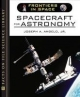 Spacecraft for Astronomy - Joseph A. Angelo  Jr.