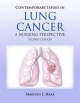 Contemporary Issues in Lung Cancer - Marilyn Haas