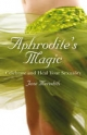 Aphrodite's Magic - Jane Meredith