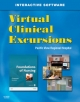 Virtual Clinical Excursions 3.0 for Foundations of Nursing - Barbara Lauritsen Christensen; Elaine Oden Kockrow; Kim Cooper; Kelly Gosnell