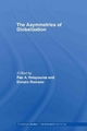Asymmetries of Globalization - Pan Yotopoulos; Donato Romano