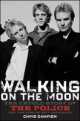 Walking on the Moon - Chris Campion
