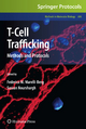 T-cell Trafficking - Federica M. Marelli-Berg; Sussan Nourshargh