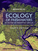 Ecology of Fresh Waters - Brian R. Moss