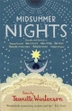 Midsummer Nights - Jeanette Winterson