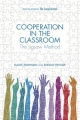 Cooperation in the Classroom - Elliot Aronson; Shelly Patnoe