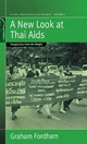 New Look at Thai Aids - Graham Fordham