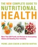 New Complete Guide to Nutritional Health - Pierre-Jean Cousin; Kirsten Hartvig