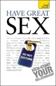 Have Great Sex: Teach Yourself - Paul Jenner