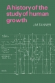 History of the Study of Human Growth - James Mourilyan Tanner