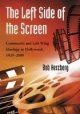 Left Side of the Screen - Bob Herzberg