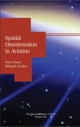 Spatial Disorientation in Aviation - Fred H. Previc; William R. Ercoline