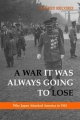 A War It Was Always Going to Lose - Jeffrey Record