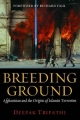Breeding Ground - Deepak Tripathi; Richard Falk