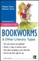 Careers for Bookworms & Other Literary Types, Fourth Edition - Marjorie Eberts;  Margaret Gisler