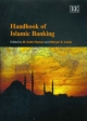 Handbook of Islamic Banking (Elgar Original Reference)
