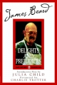 James Beard's Delights and Prejudices - James A. Beard; Julia Child