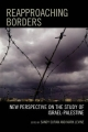 Reapproaching Borders - Sandy Sufian; Mark Levine