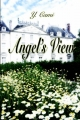 Angel's View - Y. Cami