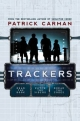 Trackers, Book One - Patrick Carman
