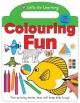 Colouring Fun - Roger Priddy