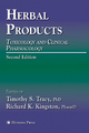 Herbal Products - Timothy S. Tracy; Richard L. Kingston
