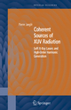 Coherent Sources of XUV Radiation - Pierre Jaegle