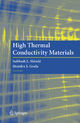 High Thermal Conductivity Materials - Subhash L. Shinde; Jitendra Goela