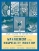 Introduction to Management in the Hospitality Industry - Clayton W. Barrows; Tom Powers; Dennis R. Reynolds