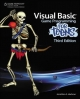 Visual Basic Game Programming for Teens - Jonathan S. Harbour