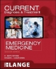 CURRENT Diagnosis and Treatment Emergency Medicine - C.Keith Stone; Roger L. Humphries