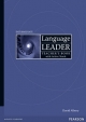 Language Leader Intermediate Teacher's Book and Active Teach Pack - David Albery; David Cotton; David Falvey; Simon Kent