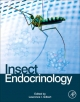 Insect Endocrinology - Lawrence I. Gilbert