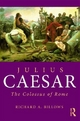 Julius Caesar - Richard A. Billows