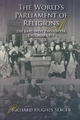 World's Parliament of Religions - Richard Hughes Seager