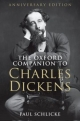 Oxford Companion to Charles Dickens - Paul Schlicke