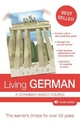Living German - Richard Woods Buckley; Paul Coggle