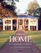 Coming Home - James Lowell Strickland