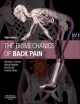 Biomechanics of Back Pain - Michael A. Adams; Nikolai Bogduk; Kim Burton; Patricia Dolan