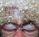 Wildlife Photographer of the Year Portfolio 22 - Rosamund Kidman Cox