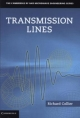 Transmission Lines - Richard Collier