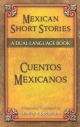 Mexican Short stories/Cuentos Mexicanos - Stanley Appelbaum