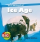 Ice Age Animals - Louise A Spilsbury