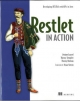 Restlet in Action - Jerome Louvel; Thierry Templier; Thierry Boileau