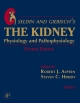 Seldin and Giebisch's The Kidney - Robert J. Alpern;  Steven C. Hebert