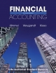 Financial Accounting - Paul D. Kimmel; Jerry J. Weygandt; Donald E. Kieso