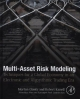 Multi-Asset Risk Modeling - Morton Glantz; Robert Kissell