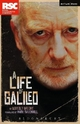 Life of Galileo - Bertolt Brecht